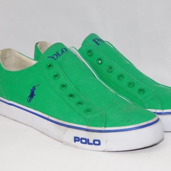 Polo Lace Vito Slip Ralph Less Lauren On D9HIWE2